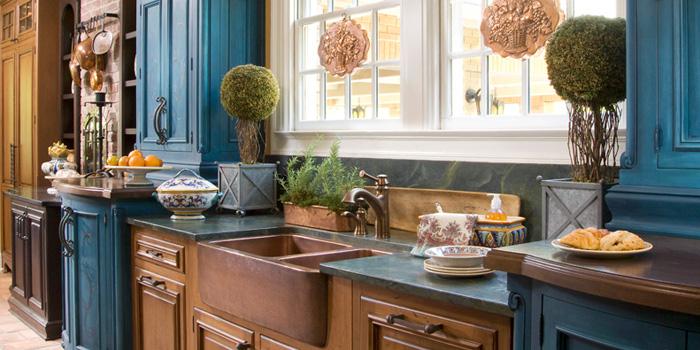 Kitchen Designers Indianapolis. PrevNext Carmel Kitchen Specialists